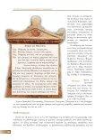 ΤΕΤΑΡΤΗ ΠΕΡΙΟΔΟΣ: ΡΩΜΑ´ΚΗ - Page 7