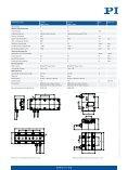 PDF Datasheet - Pi-usa.us - Page 2