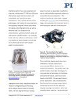 Automated Fiber Alignment - PI (Physik Instrumente) - Page 4