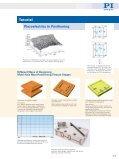Fundamentals . . . (cont.) - PI (Physik Instrumente) - Page 3