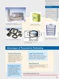 Fundamentals . . . (cont.) - PI (Physik Instrumente) - Page 5
