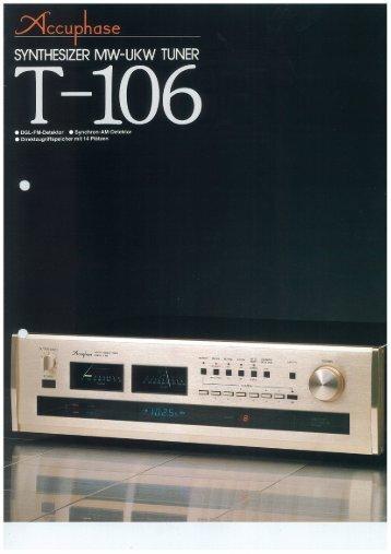 T-106