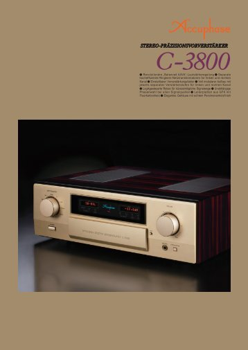 C-3800