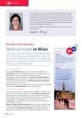Ausgabe 12 lesen! - pia - kolleg für pta - Seite 2