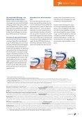 Ausgabe 12 lesen! - pia - kolleg für pta - Seite 5