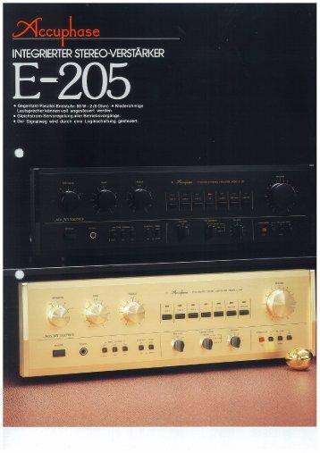 E-205