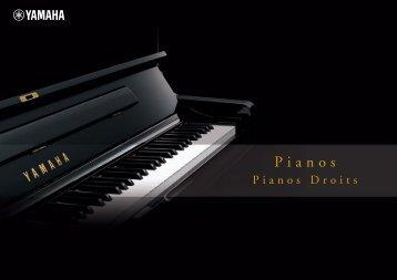 Download der Broschüre als PDF (3,6 Mb) - Piano-Fischer