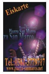 Eiskarte toni neu2.cdr - piazza-sanmarco.net