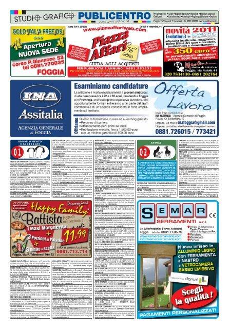 RETROV DX ELETT.-TERMICO-PRIMER.-C-SONDA CITROEN XSARA PICASSO ANNO 11-99 12