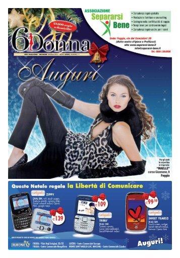 """""""MAELLE"""" corso Giannone, 9 Foggia - piazza affari"""