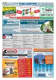 01 GRAFIC PUBLICENTRO - piazza affari
