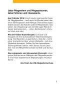 Programm der PiB-Pflegeelternschule (PDF 1307 kB) - Seite 3
