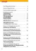 Programm der PiB-Pflegeelternschule (PDF 1307 kB) - Seite 4