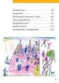 Programm der PiB-Pflegeelternschule (PDF 1307 kB) - Seite 5