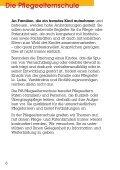 Programm der PiB-Pflegeelternschule (PDF 1307 kB) - Seite 6