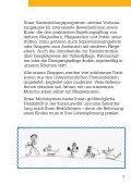 Programm der PiB-Pflegeelternschule (PDF 1307 kB) - Seite 7