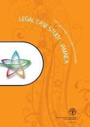 CASE C - Rotterdam Convention