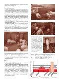 PIC Praxis 10 - PIC Deutschland GmbH - Seite 2
