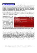 Zucht auf robuste Schweine ist möglich! - PIC Deutschland GmbH - Seite 4