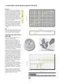 Swirl diffusers OD11 - Pichler - Page 5