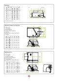 Swirl diffusers OD11 - Pichler - Page 7