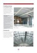 Uno Duct Zuluftdüsensystem - Pichler - Page 3