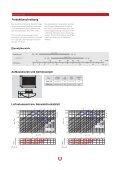 Zuluft STQA - Pichler - Page 3