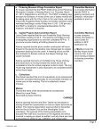 Advisory Committee Minutes - January 22, 2013 - City of Pickering - Page 4