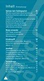 MOBILTELEFON SGH-600 - Seite 4