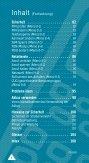 MOBILTELEFON SGH-600 - Seite 6