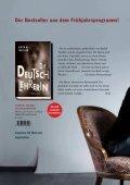 Herbst 2013 - Picus Verlag - Seite 2