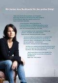 Herbst 2013 - Picus Verlag - Seite 3