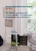 Herbst 2013 - Picus Verlag - Seite 5