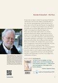 Herbst 2013 - Picus Verlag - Seite 6