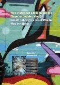 Leseexemplar! - Picus Verlag - Seite 3