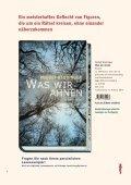 Leseexemplar! - Picus Verlag - Seite 5