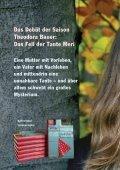 Leseexemplar! - Picus Verlag - Seite 6