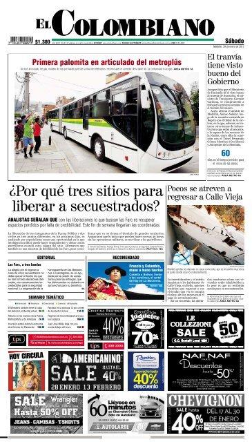 Pasajero de Ford Fusion Rueda Arco Forro de suciedad Escudo Guardia De Barro De Bienvenida 2002-2012