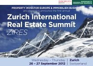click here (PDF) - Property Investor Europe