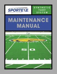 Maintenance Manual.indd