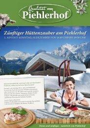 huettenzauber.pdf - 3 MB - Piehlerhof
