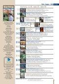 Revue Piestany Leto 2011 - Piešťany - Page 3