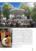 Revue Piestany Leto 2011 - Piešťany - Page 7