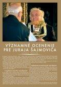 Revue Piestany - leto 2010 - Piešťany - Page 2