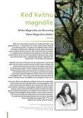 Revue Piestany Jar 2011 - Piešťany - Seite 4
