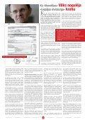 """""""Vienotība, PIETIEK!"""" - Pietiek.com - Page 2"""