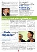 """""""Vienotība, PIETIEK!"""" - Pietiek.com - Page 3"""