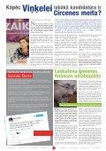 """""""Vienotība, PIETIEK!"""" - Pietiek.com - Page 4"""
