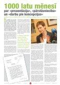 Lejuplādēt jauno avīzi - Pietiek.com - Page 2
