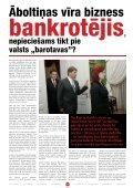 Lejuplādēt jauno avīzi - Pietiek.com - Page 4